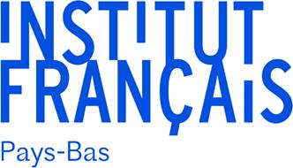 L'Institut français des Pays-Bas